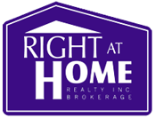 Homes For Sale | DAVID Zemelman Real Estate